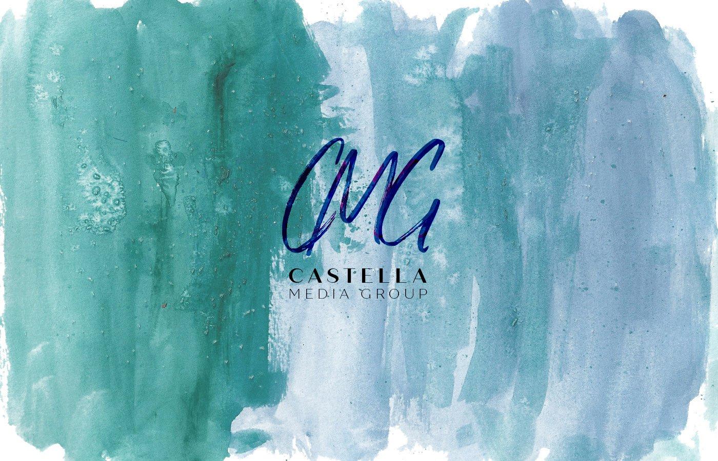 Castella Media Contact Us