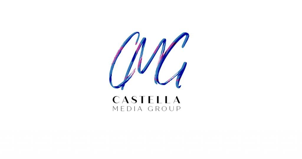 Castella Media