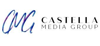 Castella Media Group